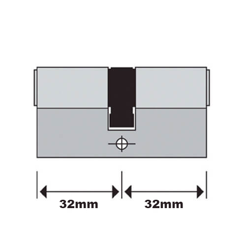 Cilindermaat-bepalen.jpg