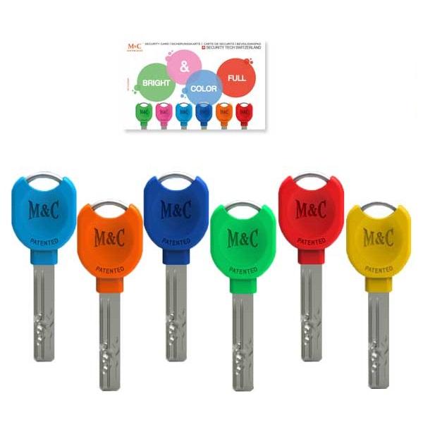 mc-color-sleutels.jpg