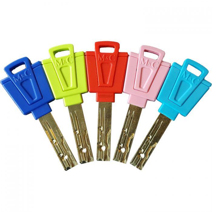 mc-color-sleutel-namaken.jpg