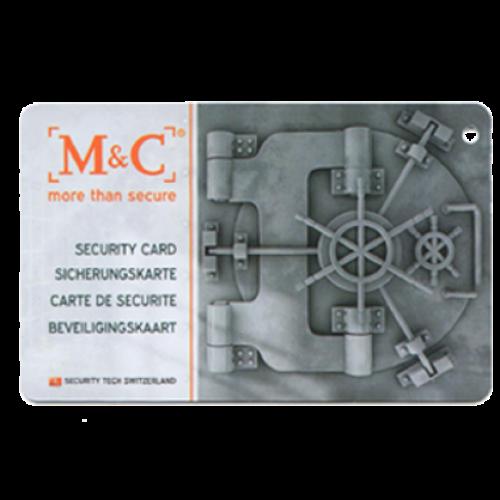 mc-color-certificaat.png