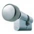 mauer-dt1-knop-2-1.png