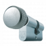 mauer-f3-knop.png