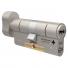 mc-condor-cilinder-knop.png