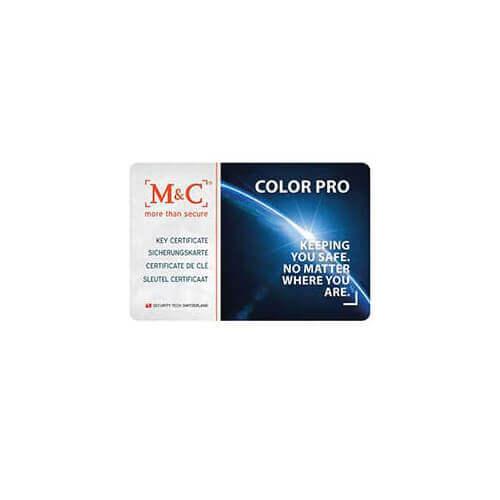 MC-Color-Pro-certificaat.jpg