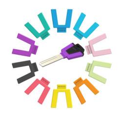 M&C Color Pro sleutel nabestellen