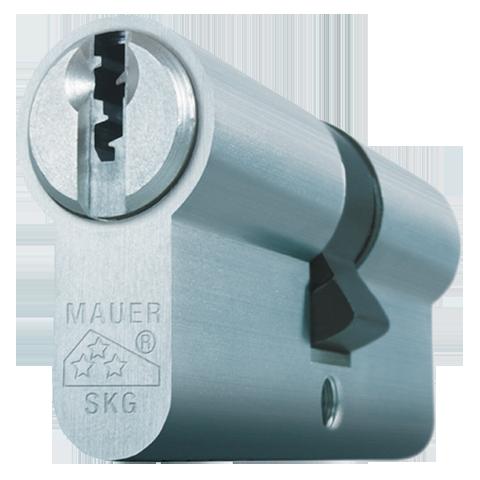 Cilinderslot Mauer F3