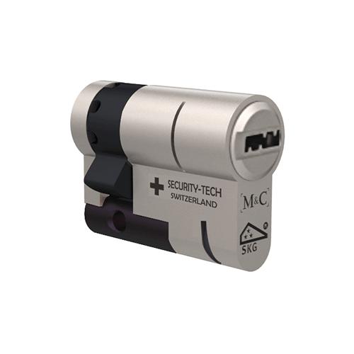 mc-color-pro-cilinder-halve.png
