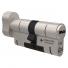 mc-color-pro-cilinder-knop.png