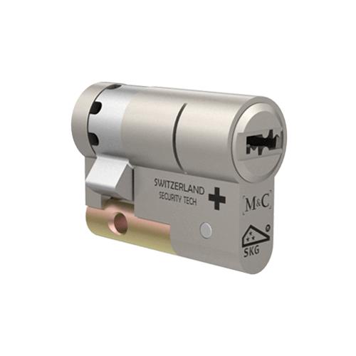 mc-condor-cilinder-halve.png
