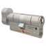 mc-matrix-cilinder-knop.png